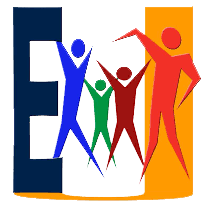 Epidemiology Unit