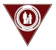 Family Health Bureau